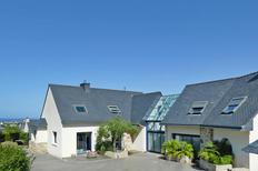 Ferienhaus 1012762 für 10 Personen in Plouarzel