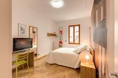 Appartement 1012776 voor 6 personen in Rome – Centro Storico