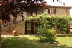 Appartamento 1012885 per 2 persone in Castiglion Fiorentino