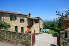 Maison de vacances 1012892 pour 8 personnes , Monte San Savino