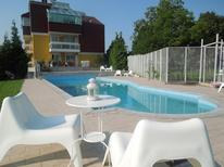 Holiday apartment 1014328 for 4 adults + 1 child in Zagreb