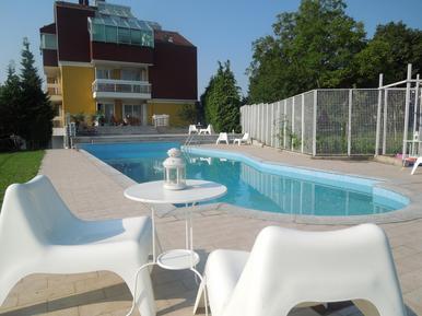 Appartamento 1014328 per 4 adulti + 1 bambino in Zagreb