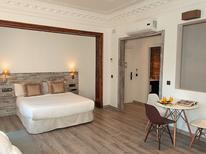 Appartement 1014638 voor 4 personen in Barcelona-Sarrià-Sant Gervasi
