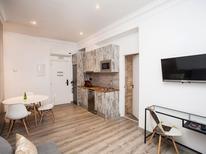 Appartement 1014645 voor 4 personen in Barcelona-Sarrià-Sant Gervasi
