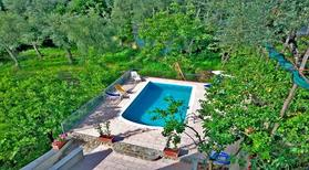 Holiday apartment 1014746 for 4 persons in Massa Lubrense
