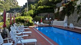 Holiday apartment 1014759 for 4 persons in Ravello