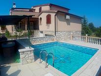 Holiday apartment 1014785 for 8 persons in Marceljani