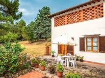 Holiday home 1014797 for 4 persons in Cavriglia