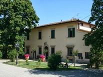 Semesterhus 1014798 för 14 personer i Vicchio