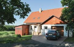 Holiday home 1014823 for 6 persons in Rokytnice v Orlických horách