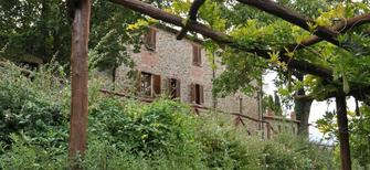 Holiday apartment 1014826 for 2 adults + 2 children in Arezzo