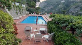 Holiday apartment 1014848 for 8 persons in Ravello