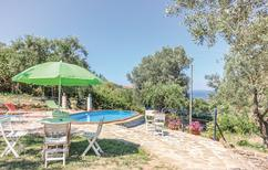 Holiday home 1014865 for 10 persons in Magazzini