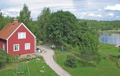 Holiday home 1014874 for 10 persons in Björsund
