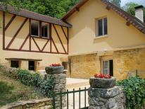 Villa 1014890 per 4 persone in Sarlat-la-Canéda