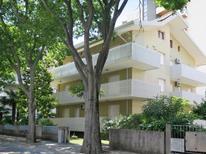 Appartamento 1014905 per 6 persone in Lignano Sabbiadoro