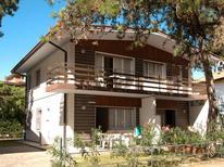 Mieszkanie wakacyjne 1014906 dla 6 osób w Lignano Sabbiadoro