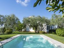 Ferienhaus 1014909 für 12 Personen in Diano Castello