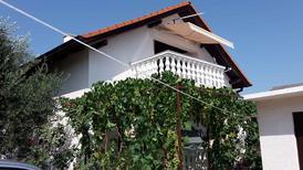 Apartamento 1014947 para 6 personas en Vir