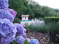 Ferienhaus 1014957 für 6 Personen in Dobrec