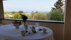 Ferienwohnung 1014965 für 6 Personen in Manerba del Garda