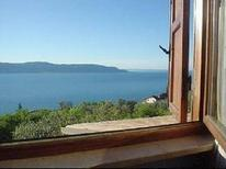 Holiday home 1015085 for 6 persons in Toscolano-Maderno