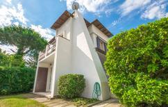 Ferienhaus 1015088 für 6 Personen in Lido delle Nazioni