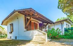 Maison de vacances 1015091 pour 6 personnes , Lido di Volano