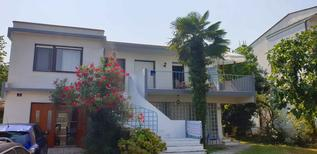 Appartement de vacances 1015234 pour 6 personnes , Malinska-Dubašnica