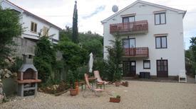 Appartement de vacances 1015236 pour 3 personnes , Uvala Soline