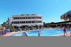 Appartement de vacances 1015242 pour 3 personnes , Cavallino-Treporti