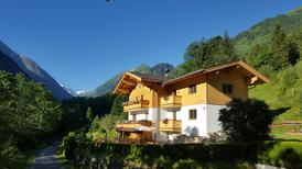Holiday apartment 1015298 for 6 persons in Kaprun