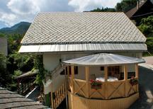 Holiday apartment 1015303 for 6 persons in Bled