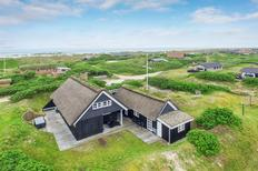 Ferienhaus 1015322 für 7 Personen in Rindby Strand