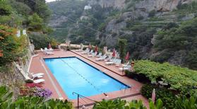Ferienwohnung 1015351 für 2 Personen in Ravello