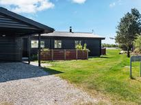 Holiday home 1015419 for 4 persons in Norsminde