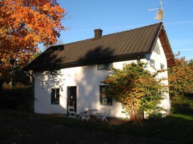 Villa 1015426 per 4 adulti + 3 bambini in Loftahammar