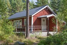 Holiday home 1015430 for 5 persons in Loftahammar