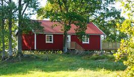 Ferienhaus 1015458 für 5 Personen in Skillingaryd