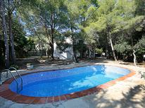 Villa 1015480 per 8 persone in l'Ametlla de Mar