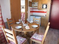 Rekreační byt 1015487 pro 4 osoby v Les Ménuires