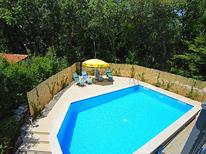 Holiday home 1015489 for 10 persons in Kornic