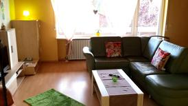 Holiday apartment 1015566 for 4 persons in Pirmasens