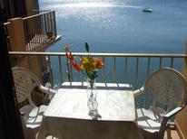 Ferienwohnung 1015586 für 4 Personen in Cefalù