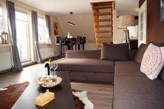 Holiday apartment 1015646 for 6 persons in Winterberg-Kernstadt