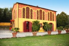 Holiday home 1015663 for 4 persons in Marlia