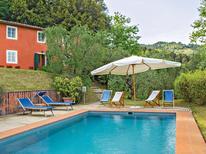 Ferienhaus 1015694 für 6 Personen in Santo Stefano