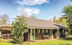 Ferienhaus 1015703 für 6 Personen in Balka