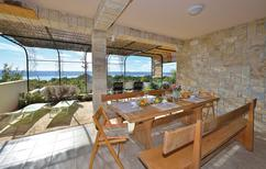 Ferienhaus 1015722 für 8 Personen in Maslenica