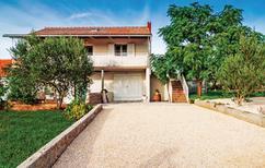 Ferienhaus 1015723 für 6 Personen in Gornja Slivnica